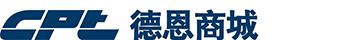 CPT实力工厂联盟直销平台