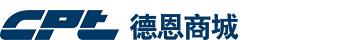 CPT實力工廠聯盟直銷平臺